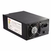 2350W BTB mine dedicated power Efficient Power Supply For Eth Rig Ethereum Coin Mining Miner Dedicated Machine with Cooling Fan