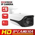 1.3MP/2MP IP Camera Starlight POE Onvif 1/2.8'' IMX291 Sensor P2P Cloud,B&W 0.0001Lux,Full D/C Color 1080P Bullet Camera Outdoor