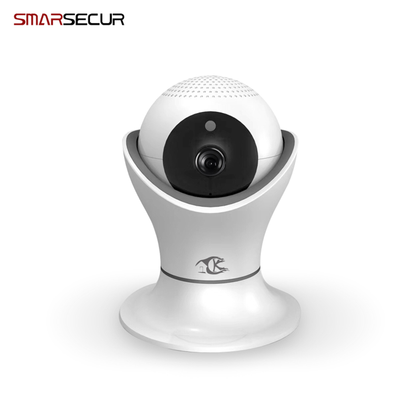 Video Monitor IP Wireless Network Surveillance Security Night Vision Motion Detection Camera tigabu dagne akal constructing predictive model for network intrusion detection