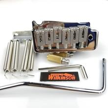 plata WVP eléctrica 2