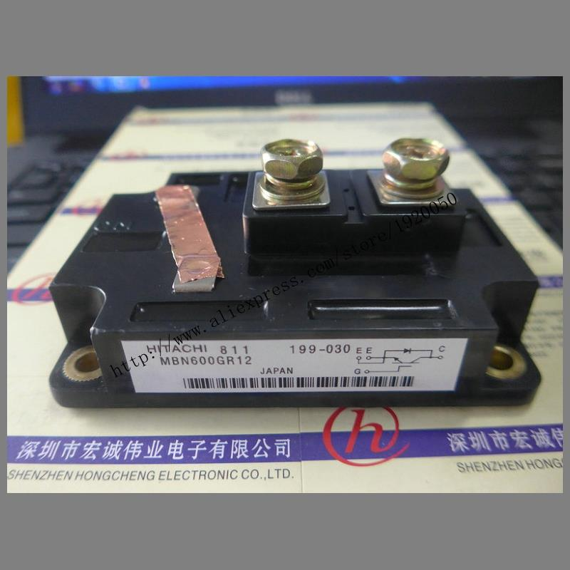MBN600GR12  module special sales Welcome to order !MBN600GR12  module special sales Welcome to order !