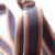 Moda Sintético Ajustável Suspensórios Suspensórios De Couro Dos Homens Calças de Negócios Informais Pasta 4 Imaculada Presentes para Homens