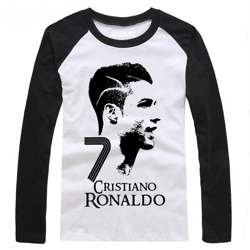 save off 46e72 bd46c buy ronaldo portugal jersey