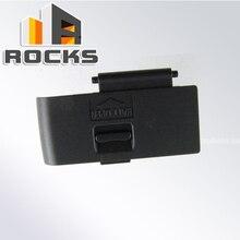 Обложка дверь батареи крышка крышка корпуса замена для canon eos 600d rebel t3i поцелуй x5 цифровой камеры ремонт сделай сам