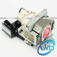 Бесплатная доставка! 5J. J1Y01.001 Оригинальная лампа проектора с жильем для BENQ SP830 проектор