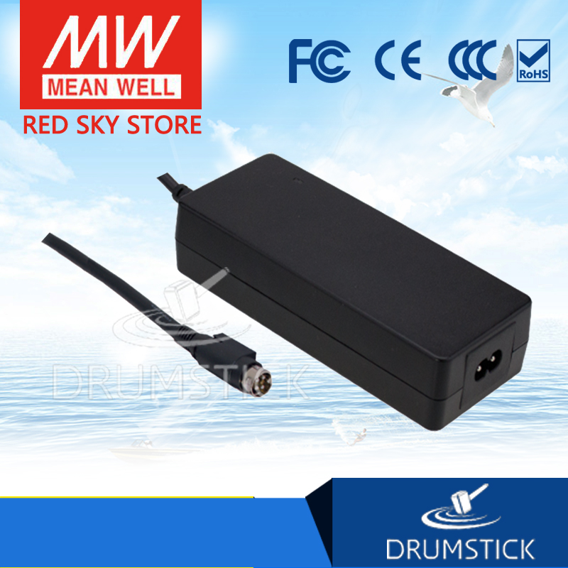 Advantages MEAN WELL GSM120A12-R7B 12V 8.5A meanwell GSM120A 12V 102W AC-DC High Reliability Medical Adaptor advantages mean well gsm18b12 p1j 12v 1 5a meanwell gsm18b 12v 18w ac dc high reliability medical adaptor