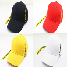 Child Baseball Caps New Children's Fashion Street Dance Cap Letters Embroidered Kids Hats Boys Girls Performance Baseball Hats цена