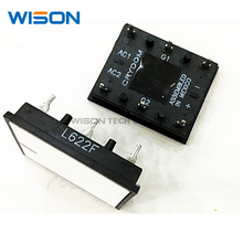 L622F  FREE SHIPPING NEW AND ORIGINAL MODULE