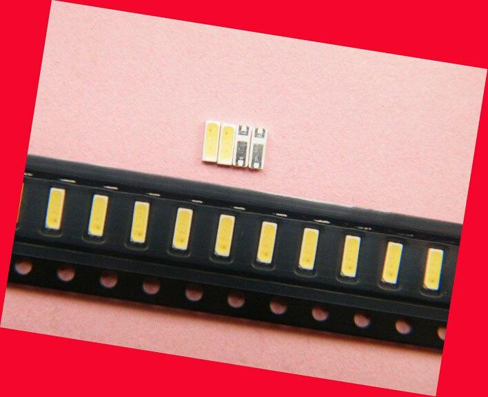 LED Lamp Beads LG 4014 3.0-3.6V 60Ma 0.2w 9000-10000K  Cool White For LG Spotlights, Ceiling Lamp Bulb Lamp