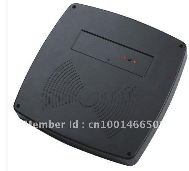 70-100cm  long range rfid reader wiegand 26 output  001Y