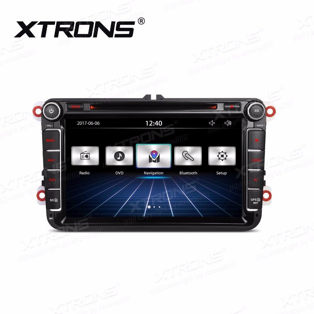 8'' 2 din Car DVD Player GPS Navigation stereo Radio for vw Caddy Jetta Golf Plus Seat Alhambra Skoda Yeti Seat Skoda