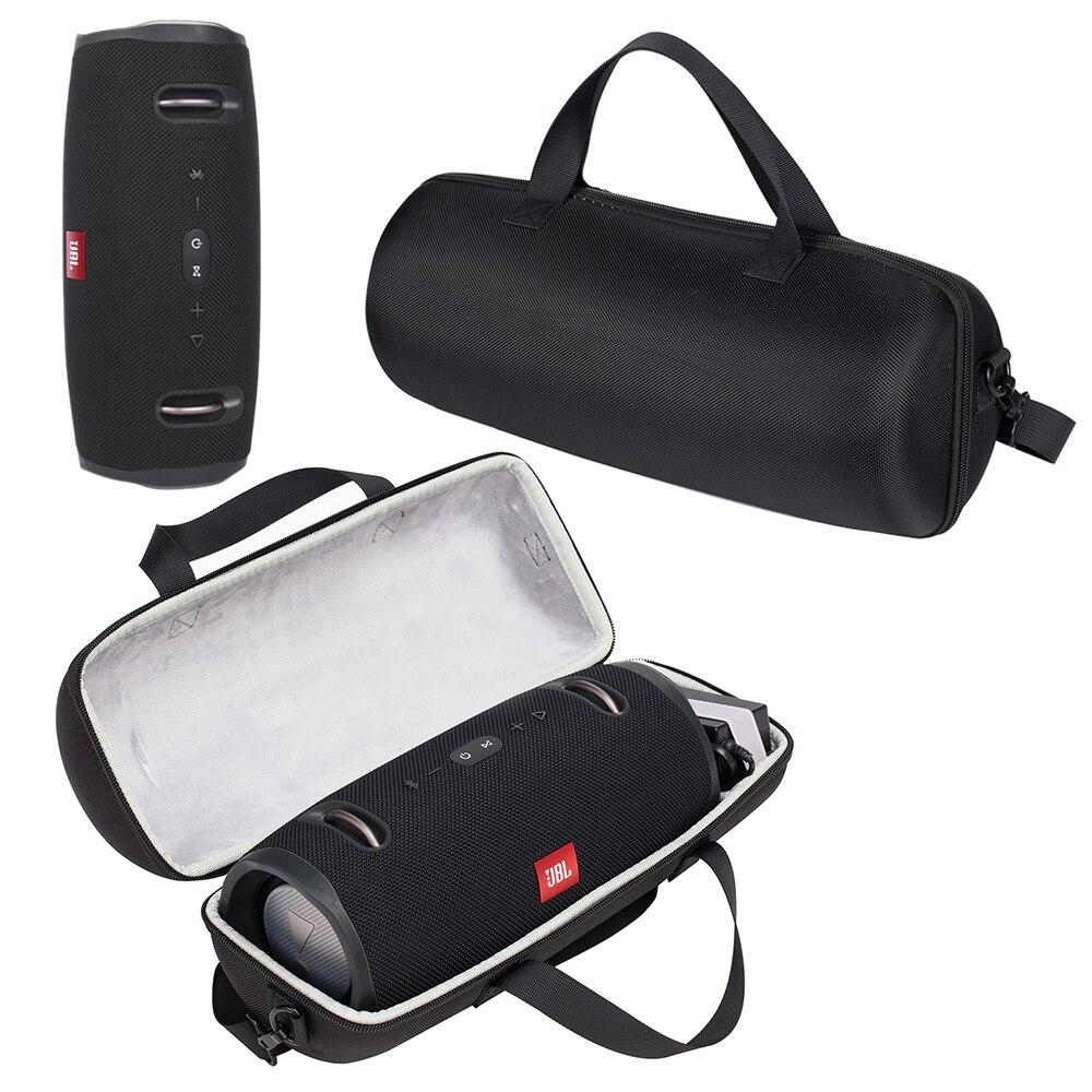 capa saco de armazenamento caso para jbl