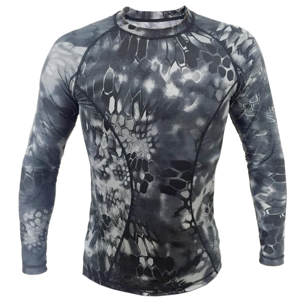 Popular Lightweight Tactical Shirt-Buy Cheap Lightweight Tactical ...