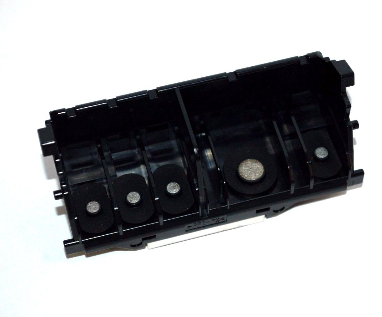 Large Of Canon Mx922 Drivers
