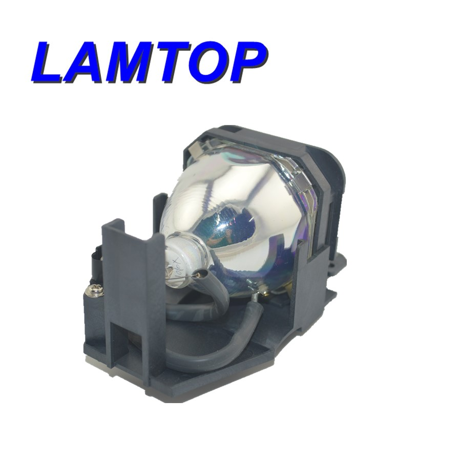 Replacement projector bulb /projector lamp module  ET-LAX100  for PT-AX100E PT-AX200E compatible bare projector lamp bulb et lax100 for panasonic pt ax100 pt ax100e pt ax200 pt ax200e pt ax200u 120 days warranty