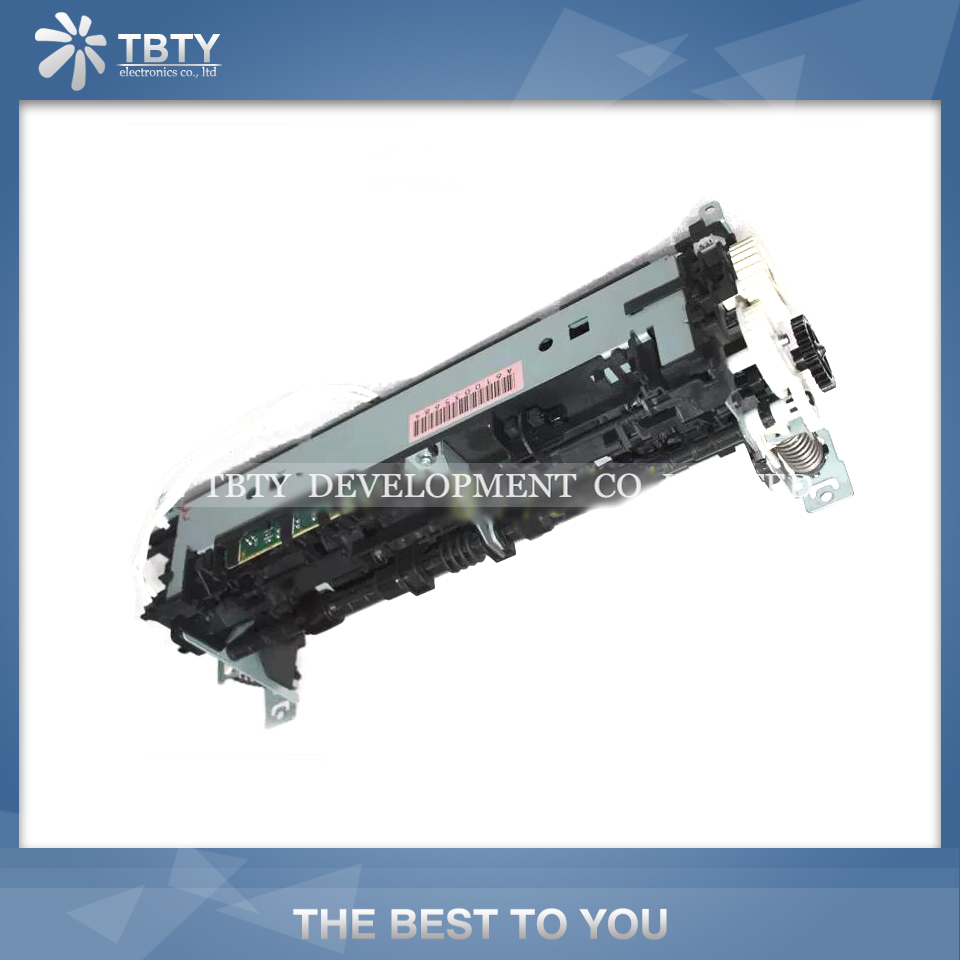 Printer Heating Unit Fuser Assy For Canon LBP7100Cn LBP7110Cw LBP 7100 7100cn 7110 7110Cw Fuser Assembly On Sale