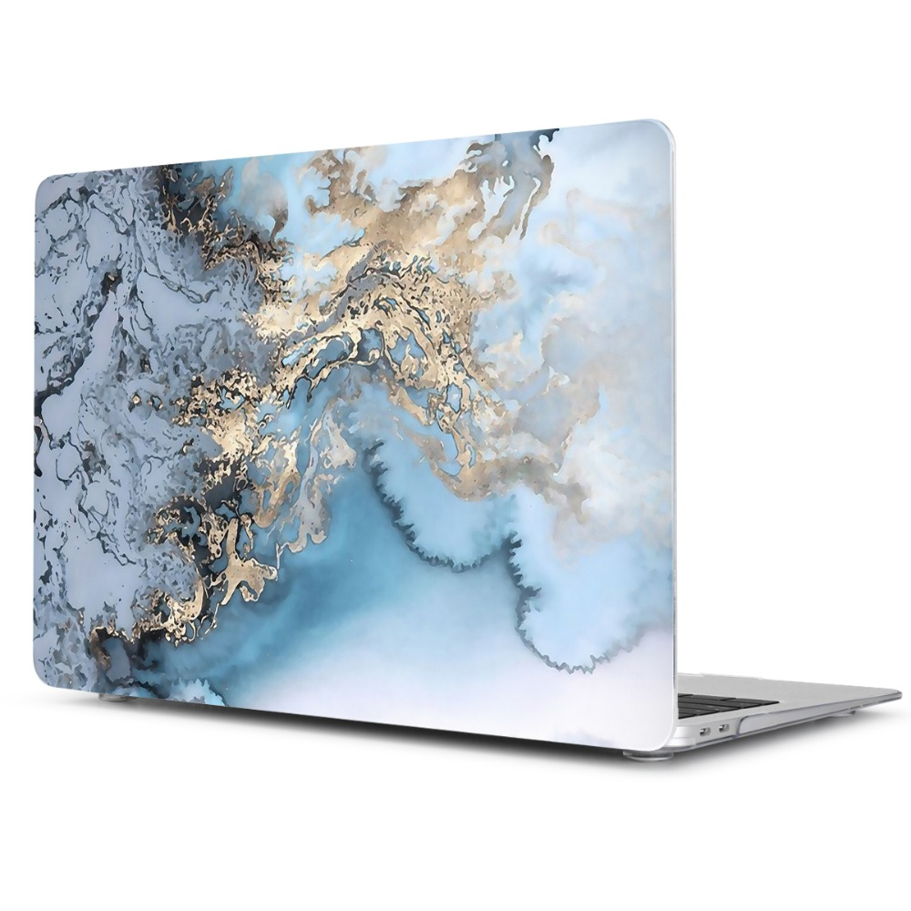 Marble Sky Case for MacBook 183