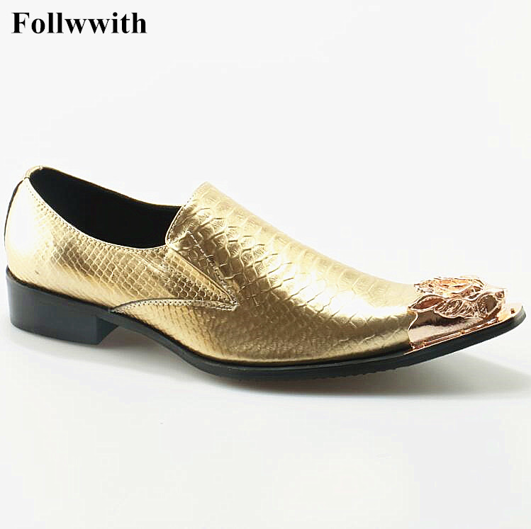 Hot Handmade Crystal Pointed Toe Patent leather Flats Gradient Quality Chaussure Femme Mens Dress Loafer Shoes Zapatos Hombre handmade mens dress shoes italian leather studded flats loafer shoes men casual shoes fashion spiked loafer 35 46