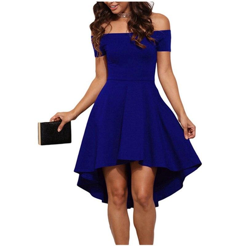 Женское платье Yismall 2017 bodycon vestidos