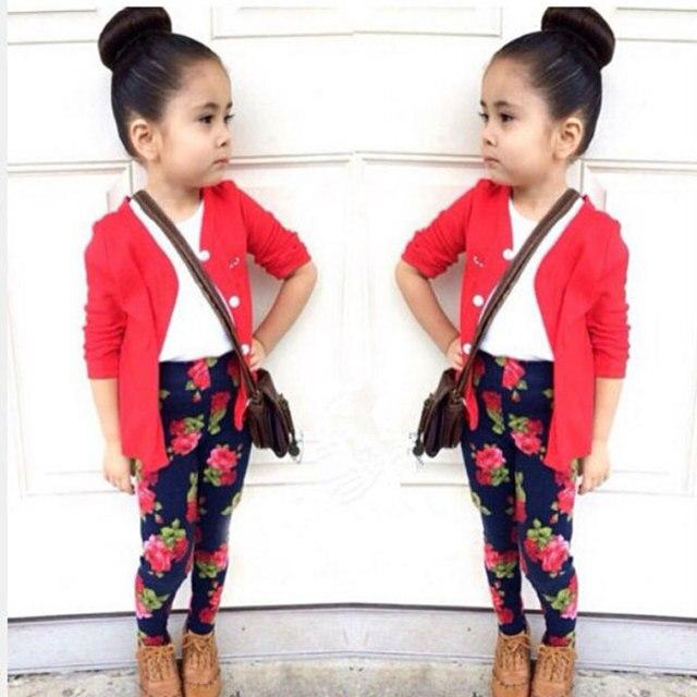 leuke meisjes kleding