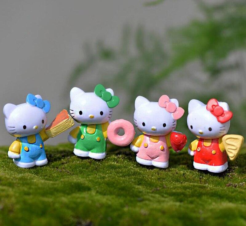 Online Get Cheap Cat Garden Statues Aliexpresscom Alibaba Group