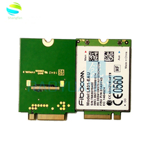 LTE-MODULE Thinkpad T470 X270 WWAN Cat4 M.2 4G for X270/T470/L470/.. XMM7161 L831-EAU