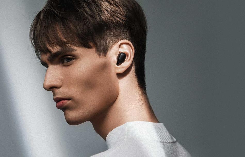 Original-Xiaomi-Redmi-Airdots-TWS-Bluetooth-Earphone-Stereo-bass-Bluetooth-5.0-Eeadphones-With-Mic-Handsfree-Earbuds-AI-Control-7