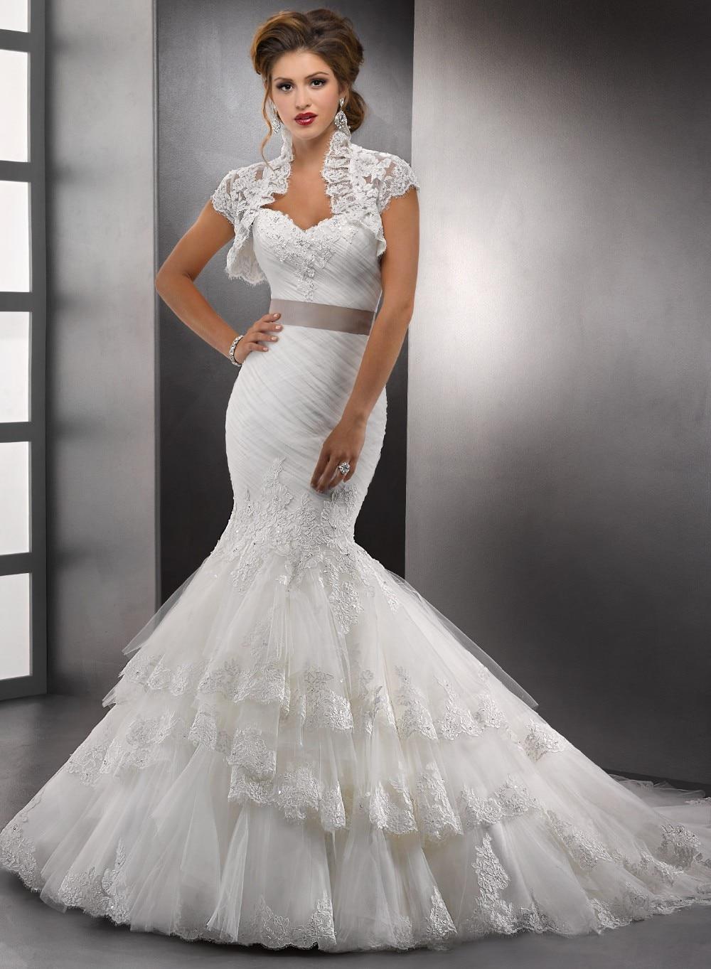 sweetheart mermaid wedding dresses with bling sweetheart mermaid wedding dresses Mermaid Wedding Dress With Bling Naf Dresses Simple Sweetheart