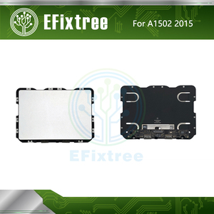 Original Early 2015 For Macbook Pro 13