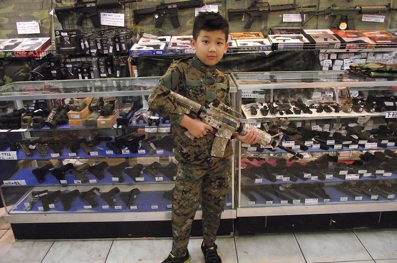 ФОТО 2016 Outdoor Airsoft Camouflage Kids Suit Military Tactical Uniforms Clothing Sets Boy Fitted Camouflage Army Children Sport Set