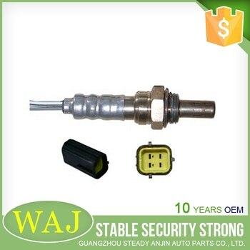 Custom Printing Logo Front/Right  Auto lambda sensor oxygen o2 sensors For DENSO 234 4068|sensor toilet|sensor pressure|sensor urinal -