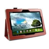 Drop Resistance Folding Folio Case Tablets E Books Case For Tablet Shell Skin For Asus MeMO