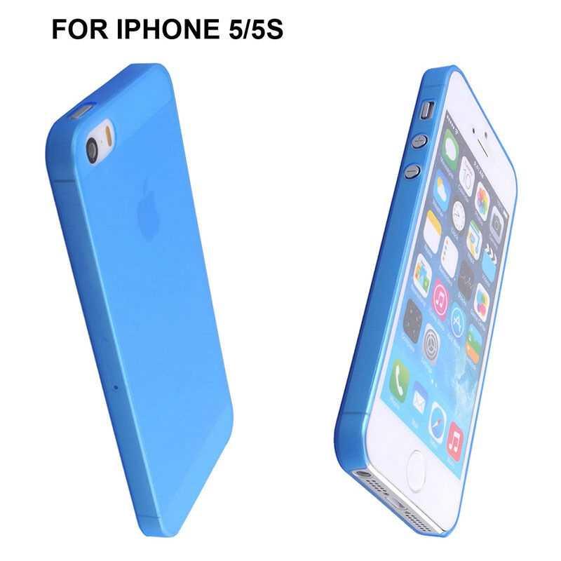 Для iphone 5 5s 5se чехол Крышка Пластик чехол для телефона с защитной крышкой для iphone 4 4s 5c 6 6s 4,7 ''6 plus 5,5'', 7, 7 plus, 8, 8 plus, принципиально дом