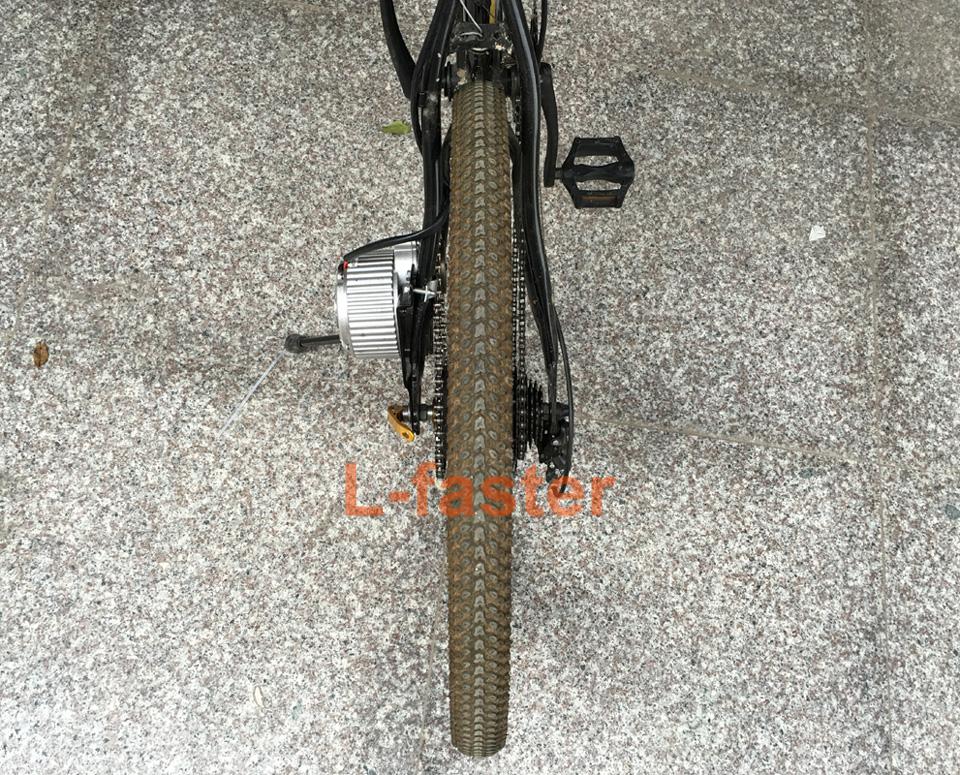 electric bike conversion kit -3-a