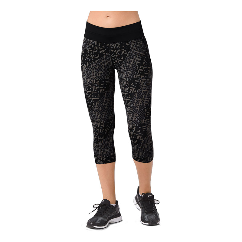 Tights  141230-1179 sports and entertainment for women