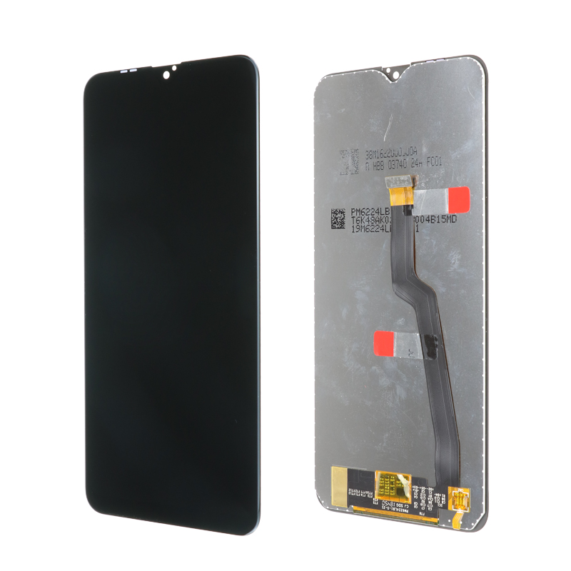 """Image 5 - 10 pcs/lot Original 6.2"""" LCD For Samsung Galaxy A10 A105 A105F SM A105F LCD Display Screen replacement Digitizer AssemblyMobile Phone LCD Screens   -"""