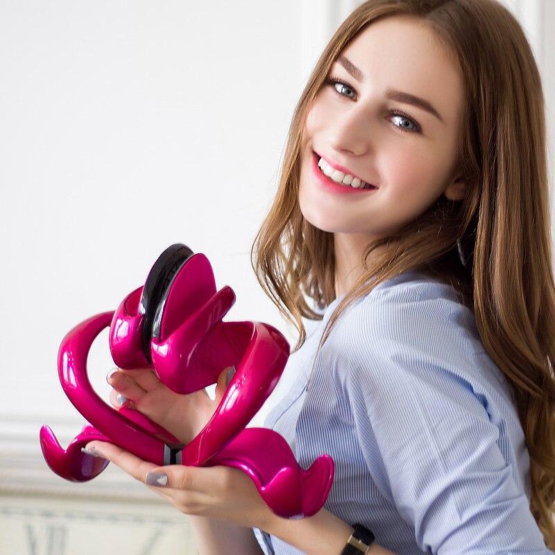 Koovan femmes sandales 2017 été nouvelle mode sans fond serpent talons hauts plate-forme sandales chaussures femme chaussures de mariage femmes pompes - 2
