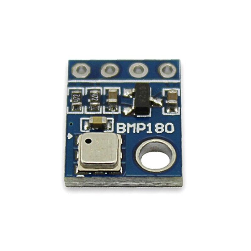 GY-68 BMP180 Modulo Sensore di Pressione Barometrica Arduino Raspberry Sensor