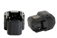3000mah Ni CD For AEG Atlas Copco Miwaukee Atlas Mickey 12V Power Tools Battery