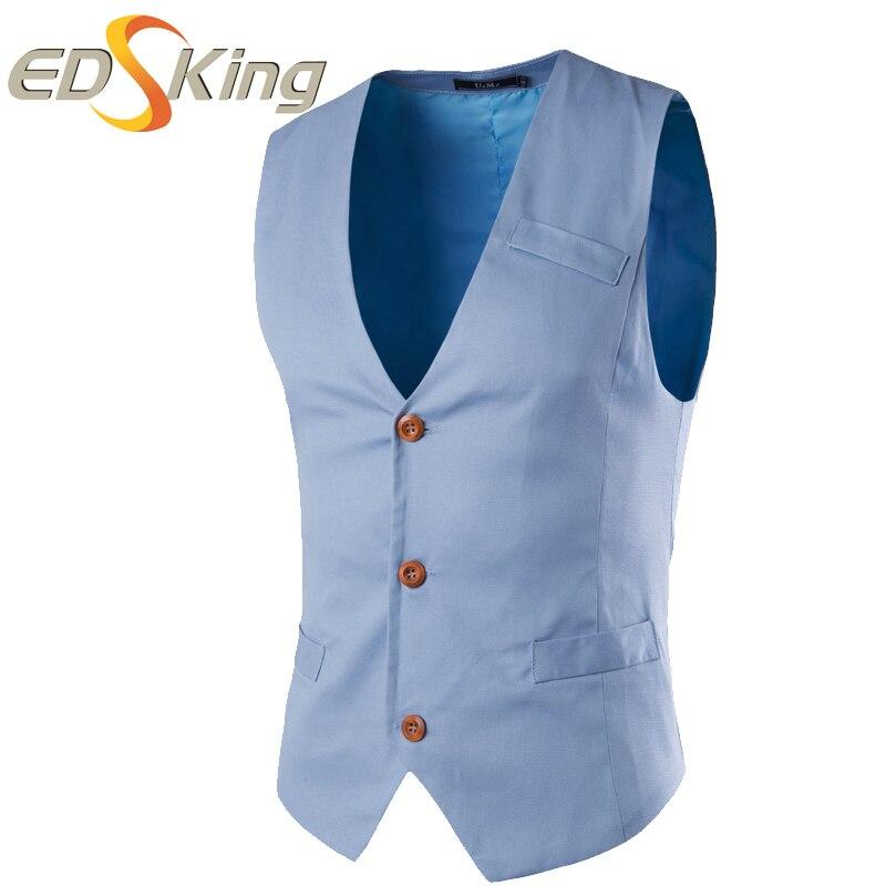 mens blazer dress vest sleeveless shirt waistcoats gilet man casual vests male waistcoats jacket. Black Bedroom Furniture Sets. Home Design Ideas