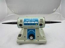 BL-2 Benches Lathe&finishing machine,jewelry burnishing polisher,tm rotary tool motor