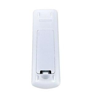 Image 5 - NUOVO DB93 08808A Per SAMSUNG Air Conditioner di controllo remoto Per DB93 08808B AQ07CLNSER Fernbedienung
