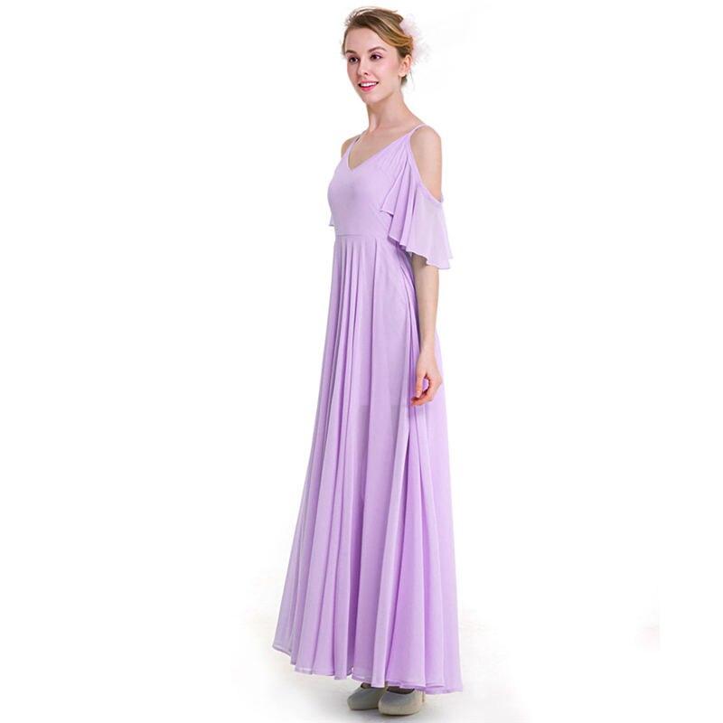 Hermosa Vestido Con El Cuerpo Partido Motivo - Ideas para el ...