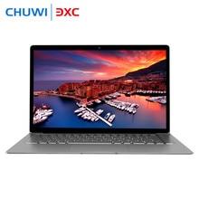 Laptop Windows 10 Intel Apollo Lake N3450