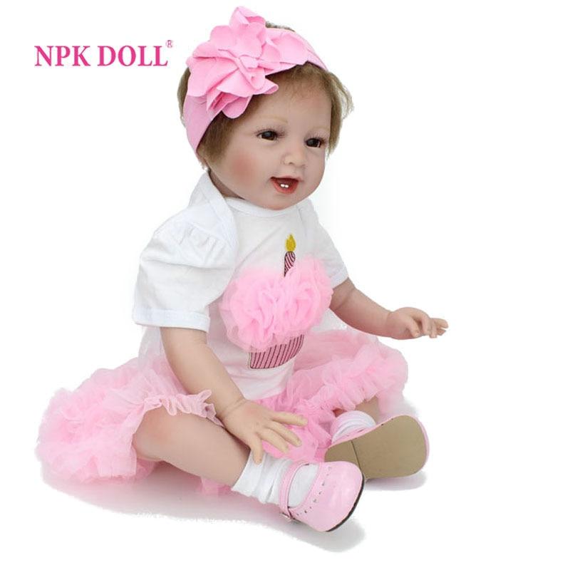 гпазки для кукол с доставкой в Россию