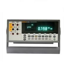 Fluke F8808A Digital Multimeter Five Half-precision Desktop Multimeter