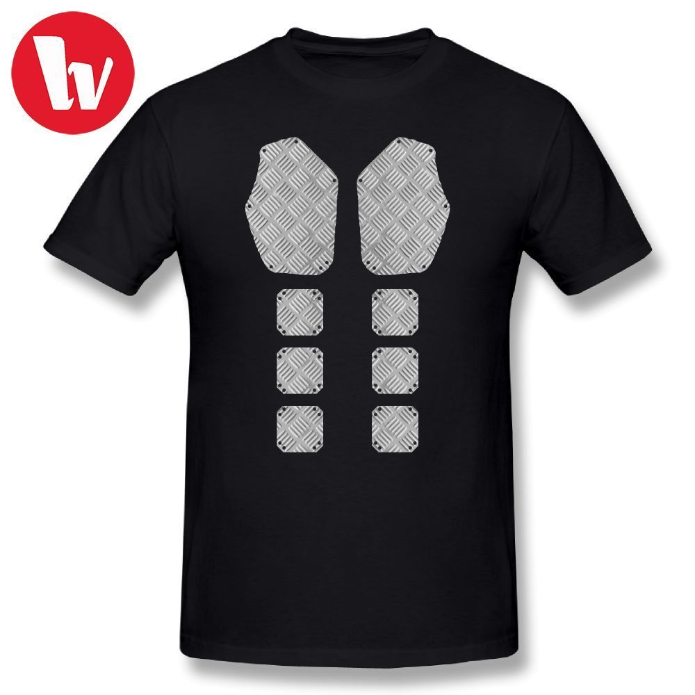 Sabaton T Shirt Mens Armour T-Shirt Men 3d Print Summer T Shirts Men's Tee Shirt With Short Sleeves Graphic Casual Tee Shirt