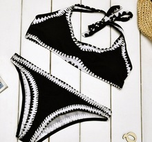 two piece set sexy outfits holiday swimming 2 for women beach clothes club womens mom matching sets