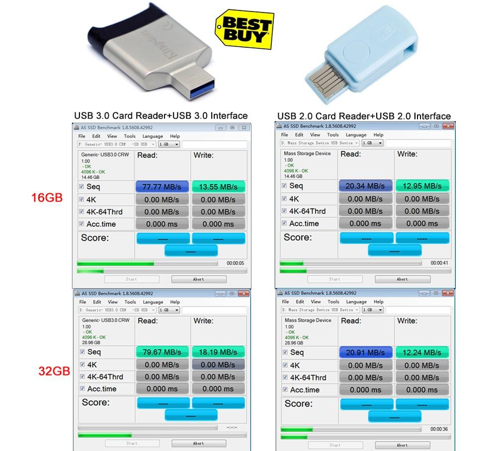 C10-micro-sd-card_09