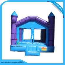 2017 giant jumper bouncer house/inflatable air bouncy/combo castle games for kids play